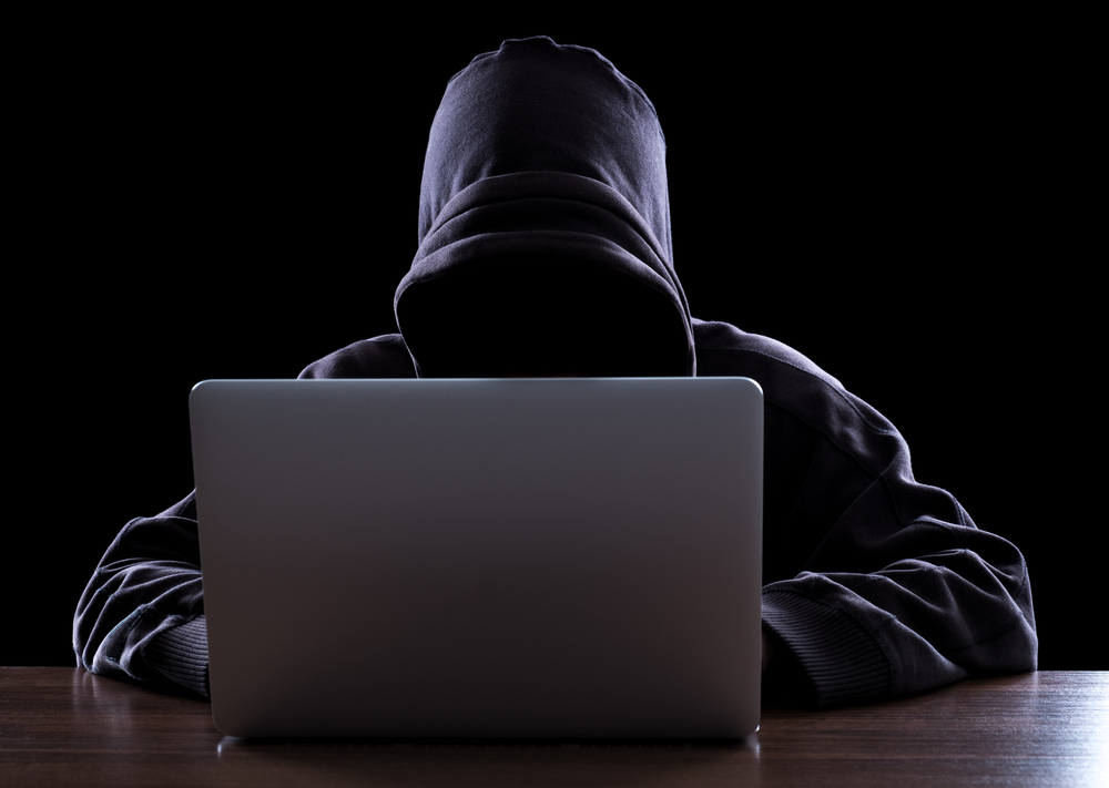 How To Avoid Being Scammed Online: